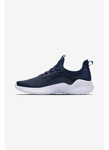 Lescon Sneakers Lacivert